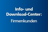 Infocenter | Volksbank und Raiffeisenbank