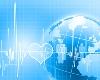 Ärzte- und Apothekertag | Volksbank und Raiffeisenbank