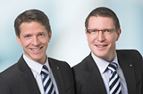 Kontakt Freie Berufe | Volksbank und Raiffeisenbank