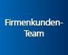 Firmenkunden-Team | Volksbank und Raiffeisenbank