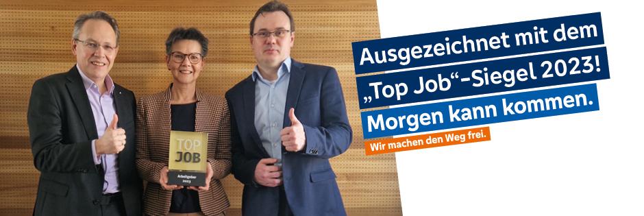 """Online-Gewinnspiel """"Weltsparwoche"""""""