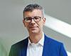 Karriere | Volksbank und Raiffeisenbank