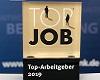 Arbeitgeber-Auszeichnung