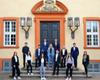Westerwald Bank Ausbildung