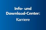 Infocenter Karriere | Volksbank und Raiffeisenbank