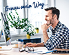 Video-Beratung   Volksbank und Raiffeisenbank