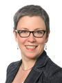 Ansprechpartner | Volks- und Raiffeisenbank