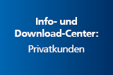 Info-Center: Privatkunden