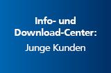 Download-Center Junge Kunden