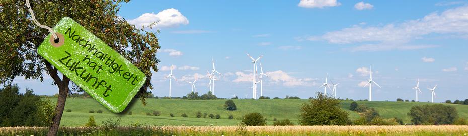 UniRak Nachhaltig A, Volks- und Raiffeisenbank
